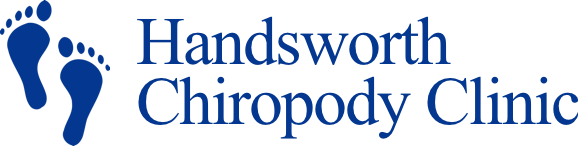 Handsworth Chiropody Clinic
